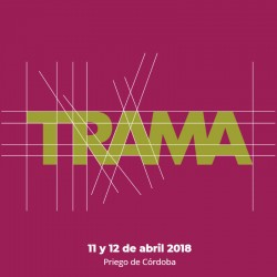 TRAMA 2018, XIII Encuentro Profesional de Marketing Turístico